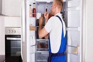 LG refrigerator service in Mumbai