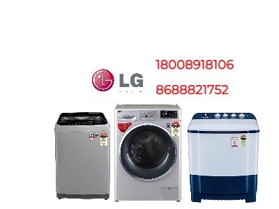 LG washing machine service Centre in Delhi