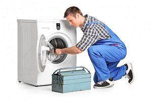 LG Washing Machine repair service in Laxmi Nagar Delhi